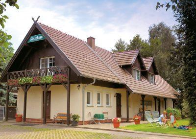 Gaestehaus_Erlkoenig