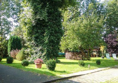 Garten_Erkoenig