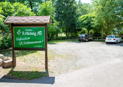parkplatz_erlkoenig_burg